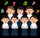 gassyou_mamasan_chorus